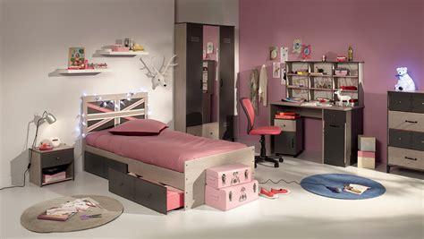 Decoration Chambre D Ado by Comment Transformer Une Chambre D Enfant En Chambre D Ado
