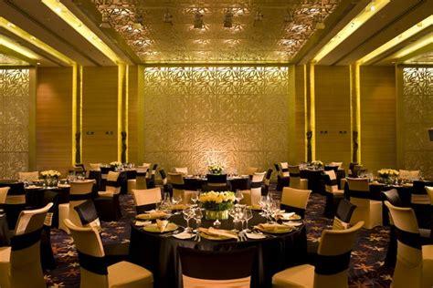 jw marriott hotel shenzhen marriott international