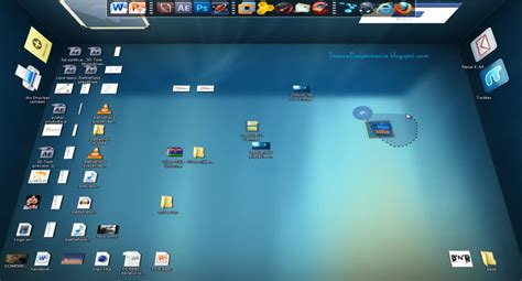 themes creator software free download for windows 7 desktop themes for windows 7 free download 2013