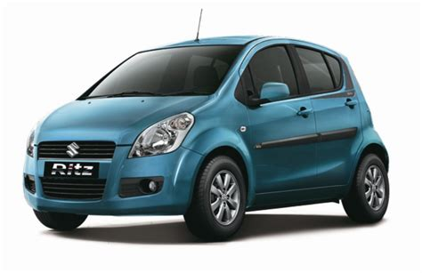 Maruti Suzuki Ritz Zdi Price Maruti Ritz Genus Price In India Maruti Ritz Genus Cost