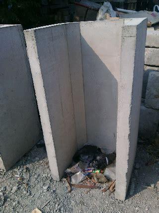 Beton Instan Type V Indokon buis beton tangerang jakarta bogor bekasi depok