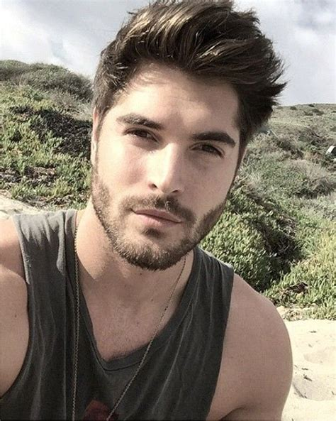 gents hairstyles for round face 11 best mens short hairstyles images on pinterest man