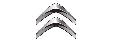 citroen logo png citroen logo pixshark com images galleries with a