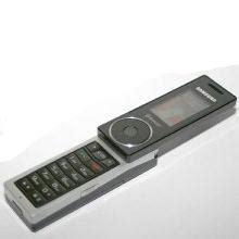 factory reset samsung z400 samsung x830 music phone