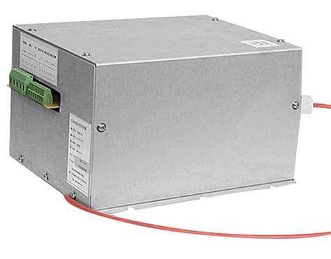 capacitor charge power supply ccm300 range high voltage capacitor charging power supply genvolt