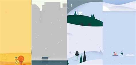 google layout 2014 free download download seasonal backgrounds from new google calendar