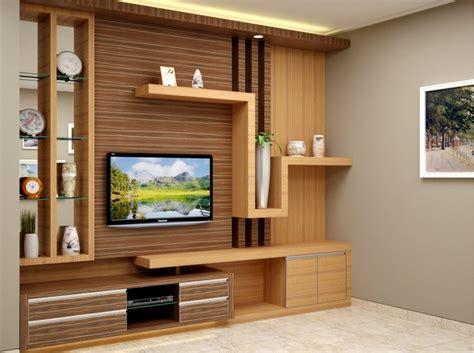 Rak Tv Cantik contoh desain rak tv minimalis terbaru 2016 desain cantik