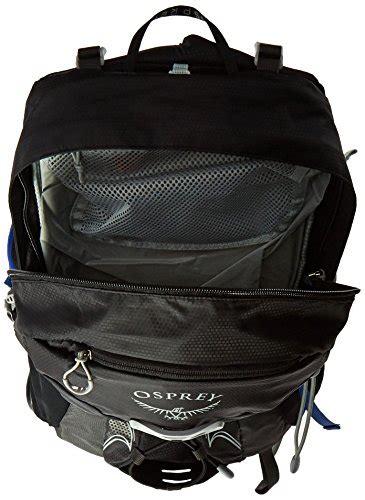 osprey tempest 9 hydration osprey packs osprey tempest 9 backpack black wxs s x