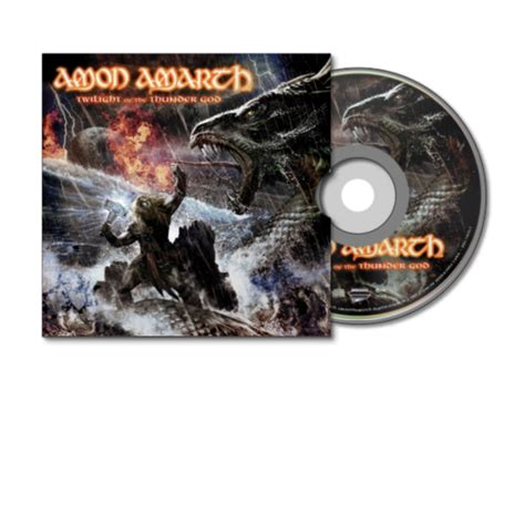 amon amarth mp amon amarth hel mp3 download