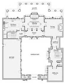 craigdarroch castle floor plan scottish highland castle 44071td 2nd floor master
