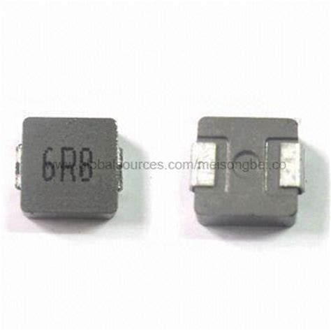 high current smd power inductors smd high current power inductor and choke coil with dc current up to 50a on global sources