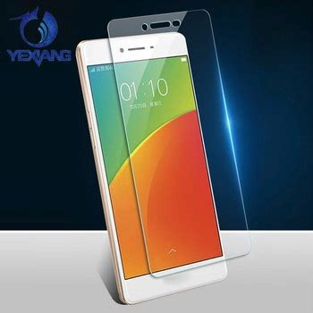 Tempered Glass Temper Glass Temperglass Oppo Limited 1 wholesale alibaba cheap price tempered glass screen