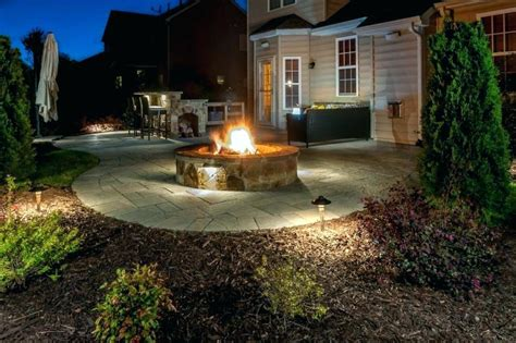 Landscape Lighting Columbia Sc Size Of Landape Lighting Landscape Lighting Repair