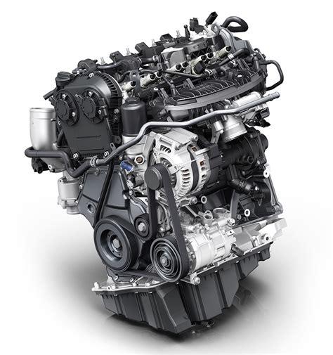 Motoren Audi A4 by Mehr Ist Weniger Neuer B Zyklus Motor Im Audi A4 2 0 Tfsi