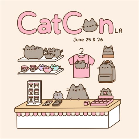 libro pizza kittens pusheen the cat