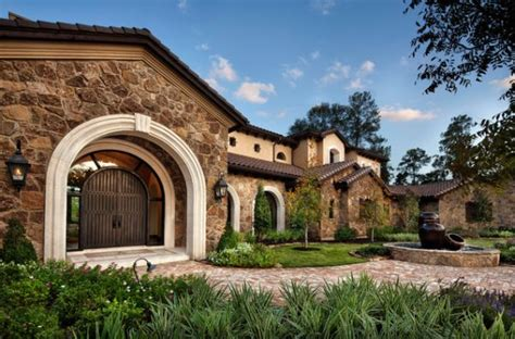 mediterranean house mediterranean architecture as seen on house exteriors and