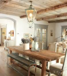 farmhouse dining room lighting ideas and designs home