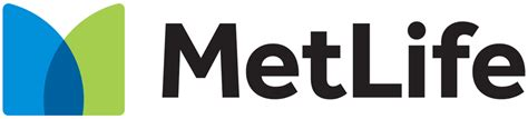 Blue Color Palette by Brand New New Logo And Identity For Metlife By Prophet