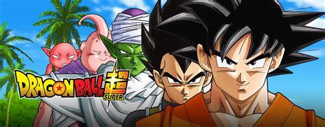 anoboy super dragon ball stream watch dragon ball super episodes online sub dub