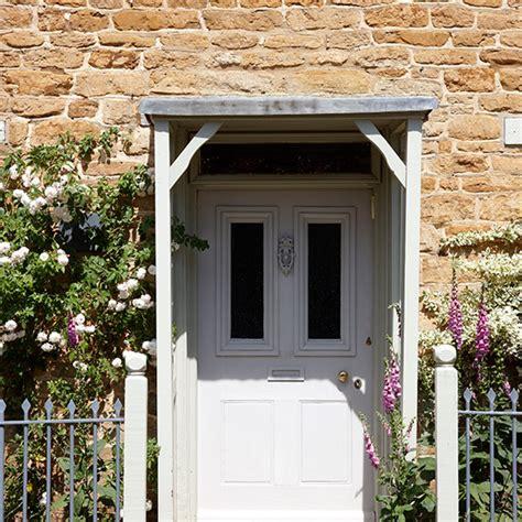 home porch design uk front garden ideas ideal home