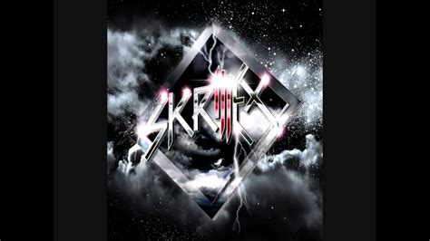 skrillex in for the kill la roux in for the kill skrillex mp3