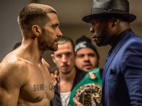 southpaw picture 2
