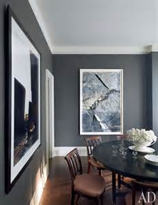 Painting A Dining Room Gray Gray Bedroom Living Room Paint Color Ideas Photos