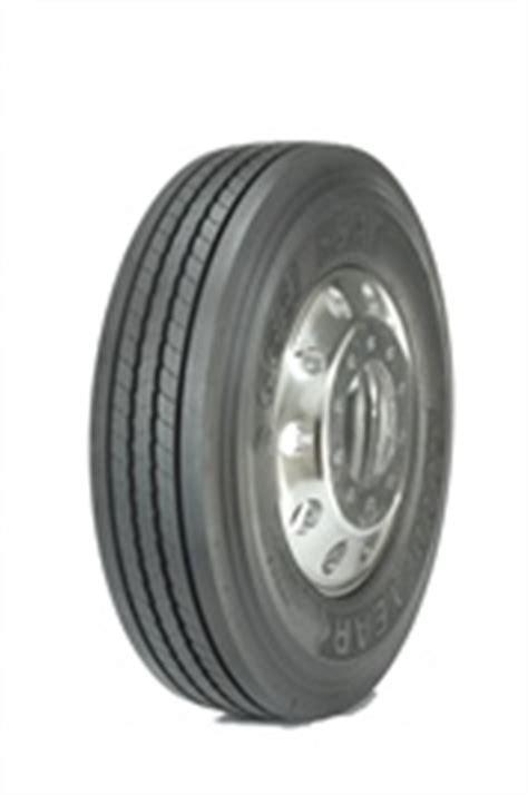 hit  road choosing   tires maintenance school bus fleet
