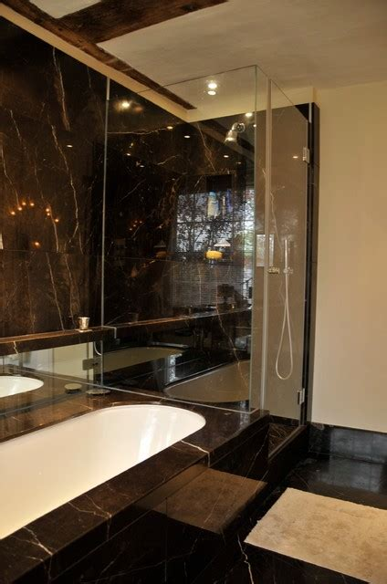 luxury bathroom fitters luxury bathroom fitters 28 images bathroom fitters