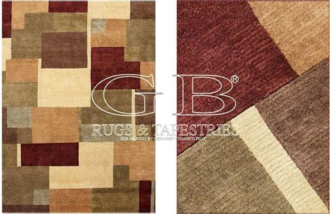 acquisto tappeti on line tappeto yamta nepal 60 line 245x175 141002165069