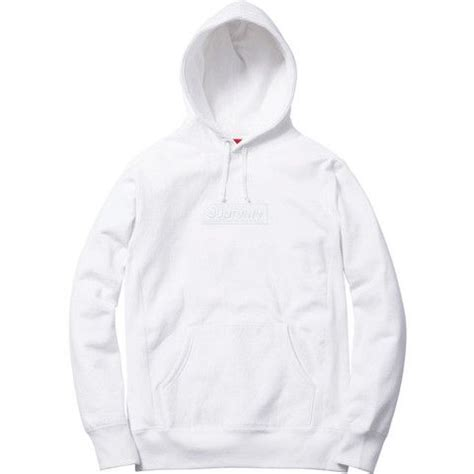 sold out store supreme sold out store buy supreme uk supreme white box