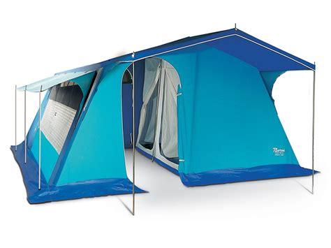 tenda bertoni tende ceggio 6 posti i modelli top di bertoni tende