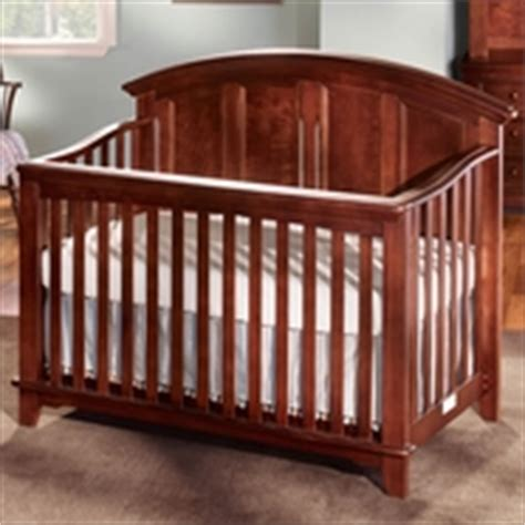 designer convertible cribs boutique designer cribs sets ships free at simply baby