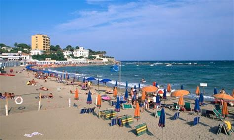 best beaches in rome when in rome for the travel the
