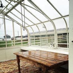 joanna gaines greenhouse joanna gaines greenhouses and ps on pinterest
