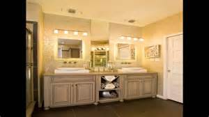 bath vanity lighting bath vanity lighting fixtures bath  vanity lighting youtube