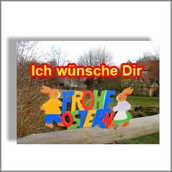 Postkarten Drucken Lassen Hamburg by Karten Drucken Reeseonline Online Druckerei