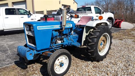 ford 1700 tractor price on ford 1700 yesterday s tractors