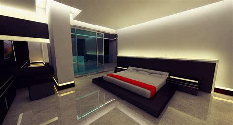 imagenes plafones minimalistas gaia furniture dise 209 o fabricacion equipamiento