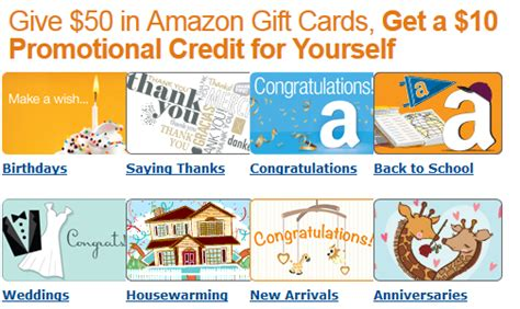 Check Gift Card Balance - best check your fandango gift card balance for you cke gift cards
