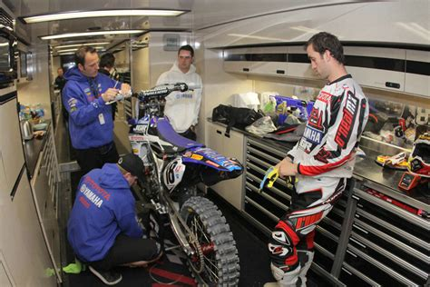 motocross bike trailer image gallery motocross trailer