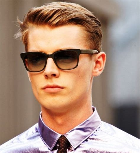 mens comb ove rhair sryle men s comb over haircut and hairstyles haircuts funky