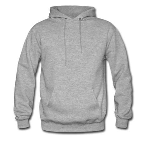 Harga Vans Putih Polos harga sweater polos satuan bills hopts