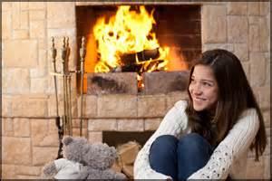 fireplace gas log intallation and serive york pa call