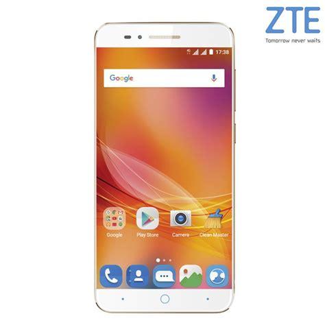 imagenes de amor para celular zte celular zte blade a610 ds 4g dorado alkosto tienda online