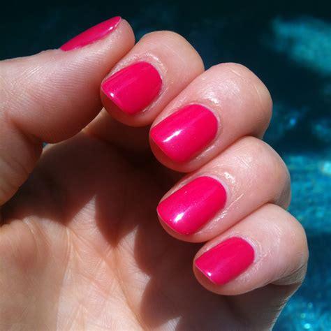 gel nail polish pics nails design arts