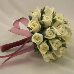 artificial wedding bouquets artificial wedding flowers artificial wedding bouquets