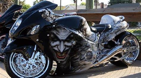 oezel yapim motosikletler el yapimi motorlar custom