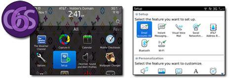 reset rogers blackberry net password how to setup email on your blackberry crackberry com