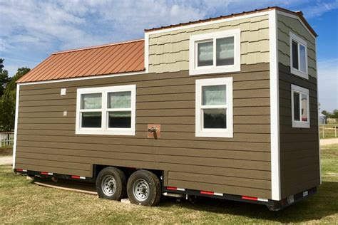 tiny house finder img 1399 848x566 tiny house finder buy sell rent and